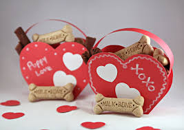 valentines day baskets free s day treats basket pattern