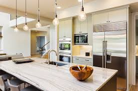 5 kitchen design options buyers want now lifedesign home