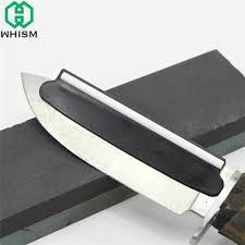 sharpening angle for kitchen knives whism plastic knife sharpening angle guide unique ceramic