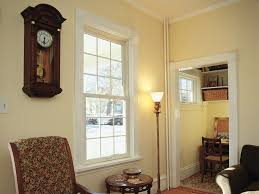 Anderson Awning Windows Renewal By Andersen Window And Door Gallery Renewal By Andersen