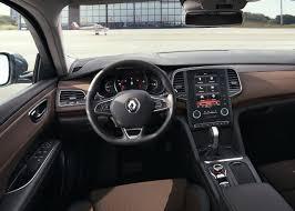 renault alaskan price 2018 renault talisman interior limousine new suv price new suv