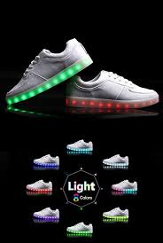light up shoes that change colors 29 best light up shoes images on pinterest light up shoes casual