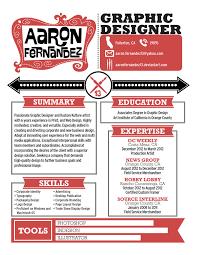 Resume Layout Samples by 27 Examples Of Impressive Resumecv Designs Dzineblogcom