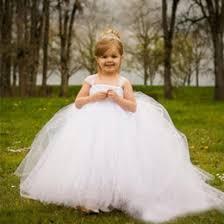discount bridesmaid dresses baby blue kids 2017 bridesmaid
