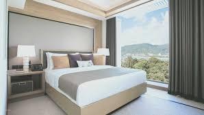 unique bedroom ideas simple bedroom unique bedroom appealing bedroom ideas