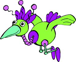 bird cartoon images free download clip art free clip art on