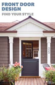 55 best front porch images on pinterest portico entry facades