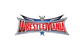 wwe black friday sale wrestlemania 32 tickets on sale friday november 6 business wire