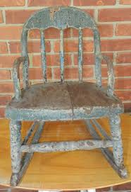 Wooden Rocking Chair Dimensions 317 Best Old Chairs And Make Do U0027s Images On Pinterest Antique