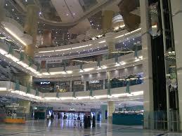al bait the abraj al bait mall it u0027s pretty sad that they u0027ve put th u2026 flickr