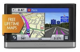 map usa garmin free garmin nuvi 2567lm 5 inch satellite navigation with uk and western