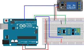 easy diy digit dvm volt ref cal ltc2400ltc6655 spi uc dsc00948r