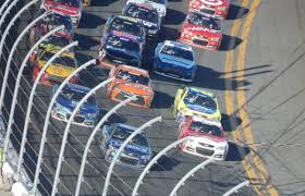 stock car racing wikipedia