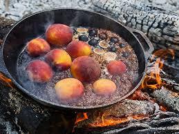 top 25 best open fire cooking ideas on pinterest fire cooking