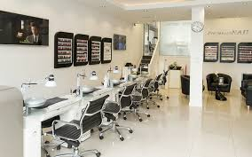 professionail fulham nail salon in fulham london treatwell