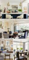 124 best beautiful interiors katie rosenfeld images on pinterest