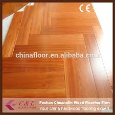 great prefinished solid hardwood flooring prefinished solid