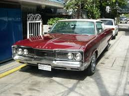 1968 dodge charger for sale in south africa 1968 dodge monaco view all 1968 dodge monaco at cardomain