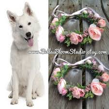 dog ring bearer pillow shop pink ring bearer pillow on wanelo