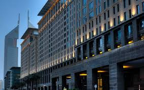 delta lighting solutions projects ritz carlton