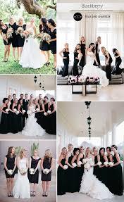109 best bridesmaids images on pinterest bridesmaids baskets