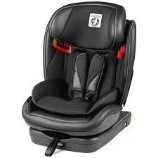 législation siège auto bébé siège auto peg perego voyage 1 2 3 test avis unbesoin fr