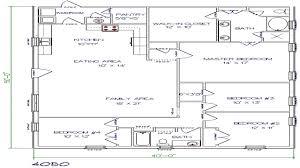 36 metal home floor plans metal building marketing steel metal