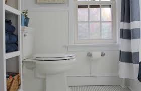bathroom ideas for boys delightful boy bathroom sets ideas skillful toddler