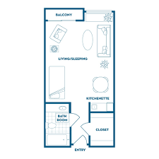 apartment 450 square foot apartment floor plan 500 sqft 2 bedroom