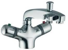 comment changer un robinet mitigeur de cuisine délicieux comment changer un robinet mitigeur de cuisine 11