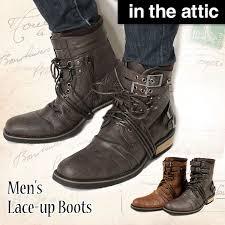 shopping for s boots in india osharemarket rakuten global market in the attic s