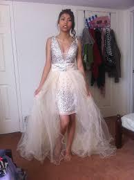 light in the box wedding dress reviews 55 light in the box wedding dress reviews wedding dresses for