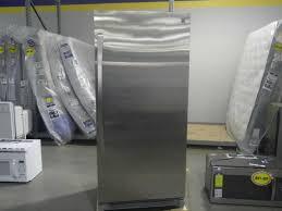 kenmore elite 44743 18 6 cu ft built in all refrigerator