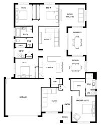 how to design floor plans design floorplans gallery item best interior design floor plan