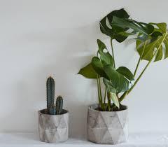 new decorative home accessories mon pote