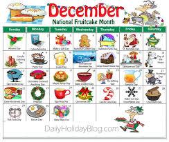 25 unique holidays ideas on national list