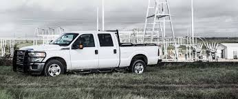 2015 Ram 3500 Truck Accessories - ranch hand truck accessories protect your truck