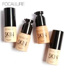 alibaba focallure wholesale cosmetic 8 color option focallure beauty makeup liquid