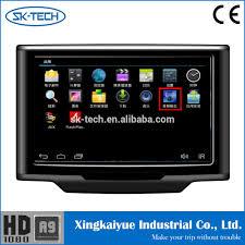 lexus rx330 navigation dvd car dvd player for lexus rx300 car dvd player for lexus rx300