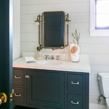 bathroom remodeling dahl homes luster custom homes and remodeling luxury home builder in