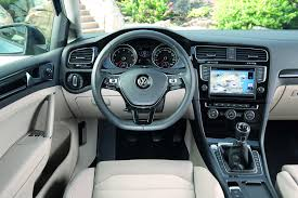 volkswagen golf 5 door 2013