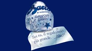 international journalism festival di perugia chocolates candies parties mark italian valentine s day youth journalism