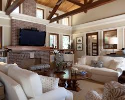 Pottery Barn Living Room Amazing Decoration Pottery Barn Living Room Projects Design Living