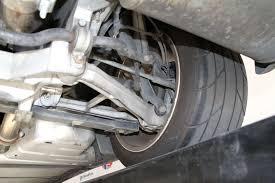 corvette rear suspension c5 c6 corvette suspension tech coilovers vs leafs corvette