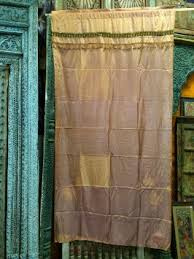 Sari Curtain Cheap Curtains Gold Find Curtains Gold Deals On Line At Alibaba Com