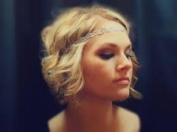 how to wear bandanas with bob hairstyles best 25 headband short hair ideas on pinterest headbands for