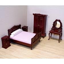 meuble de chambre à coucher meubles de chambre à coucher doug lit armoire maison