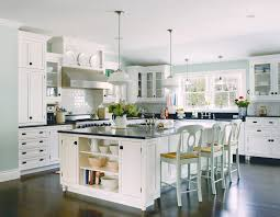 Large Pendant Lights For Kitchen by Ideal Place For Schoolhouse Pendant Light Lighting Designs Ideas