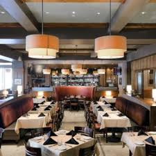 lb steak santana row 1726 photos 1356 reviews steakhouses