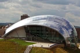 architecture blog do recessions breed conservative architecture